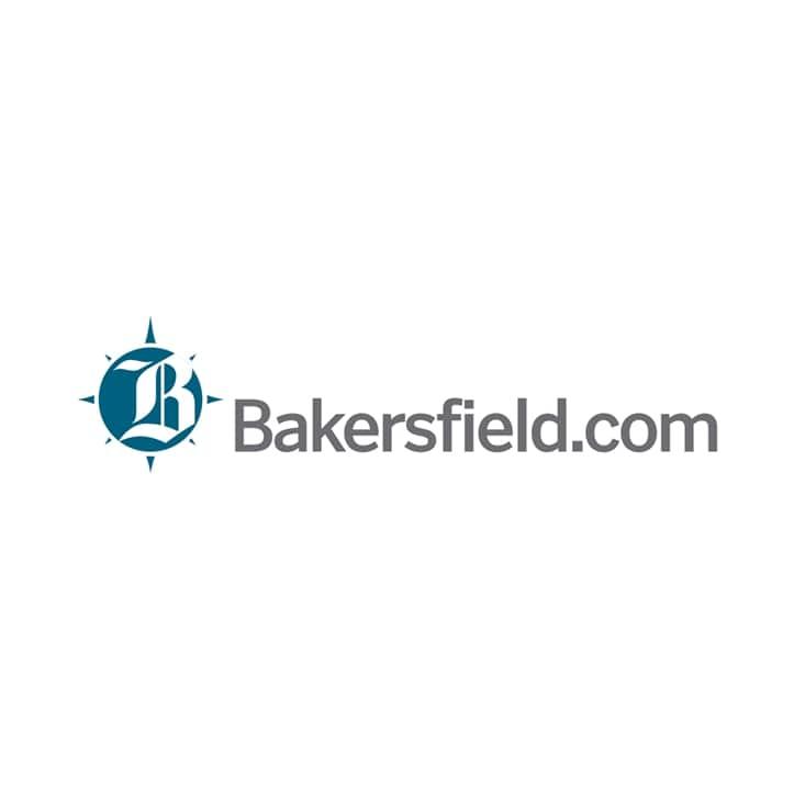 Bakersfield Article