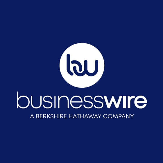 Business Wire Article