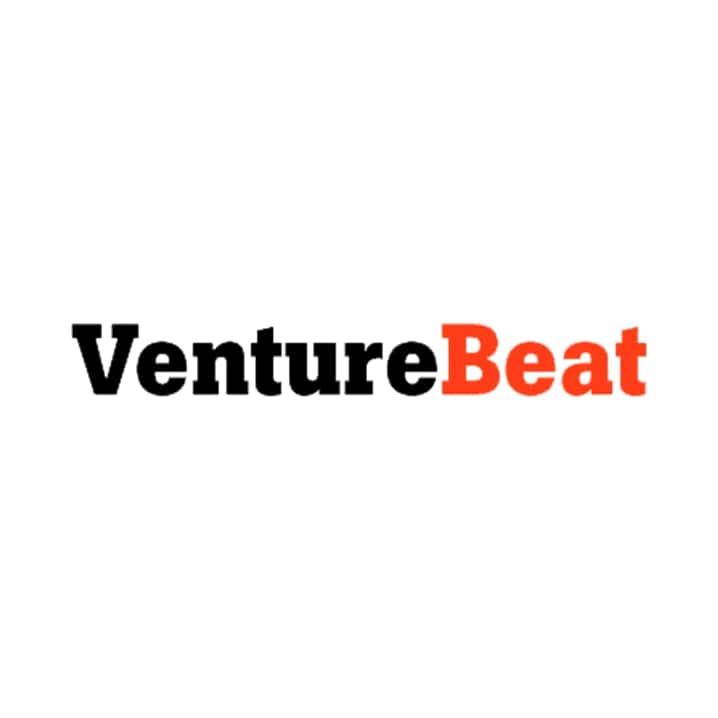 Venture Beat Article