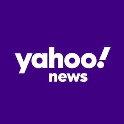 Yahoo News Article
